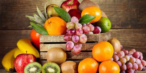 myfruits farm fresh  doorstep