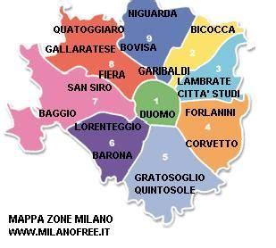 Ufficio Informazioni Turistiche Mantova by Informazioni Turistiche