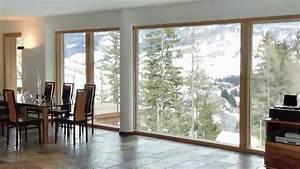 Arredamento D U0026 39 Interni Moderno Per La Casa