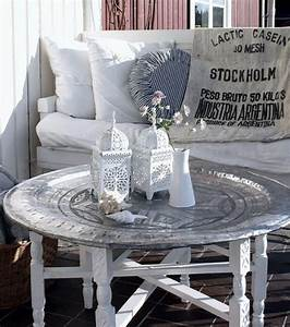 salon marocain exterieur meilleures images d39inspiration With ordinary decoration jardin exterieur maison 12 deco salon marocain moderne