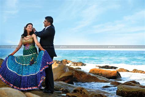 Indian Wedding Photographer Designer Photo