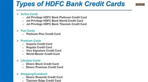hdfc billdesk customer care hdfc credit card customer care number toll free phone