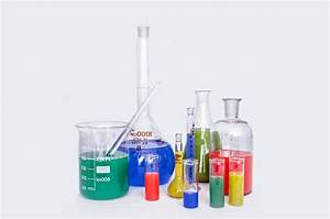 Free Picture  Experiment  Laboratory  Glass  Chemistry