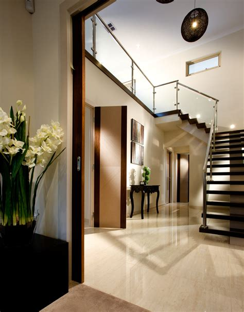 Design Gallery - External and Interior Design - Sterling Homes - Home Builder Adelaide