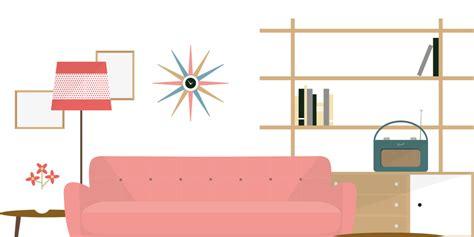 furniture clipart interior design furniture interior