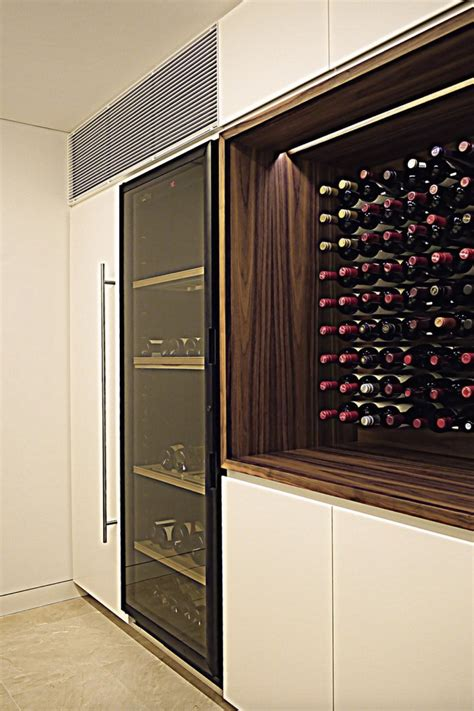 bosch wine storage cabinets wine storage display trends for 2018 stact wine racks