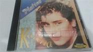 Karina serie 32 cd original exitos   Posot Class