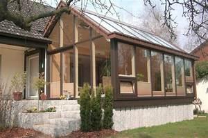 Wintergarten Baugenehmigung Niedersachsen : stolzenau satteldach biotrop winterg rten gmbh ~ Watch28wear.com Haus und Dekorationen