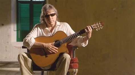 jose feliciano guitarist latin fire as hot as ever the courier mail