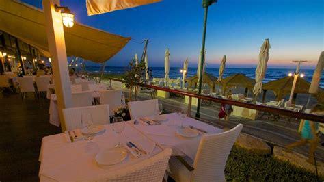 tour de cuisine s 26 most amazing restaurants with a view israel21c