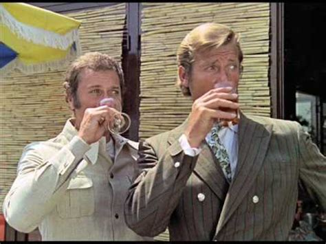 roger moore passed away roger moore passed away tribute nobody does it better