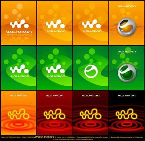 128x160 Mobile Animated Wallpapers - wallpapers sony ericsson w200i by mwtntnet on deviantart