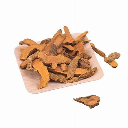 Medicine Chinese Traditional Turmeric Herbal Curcuma
