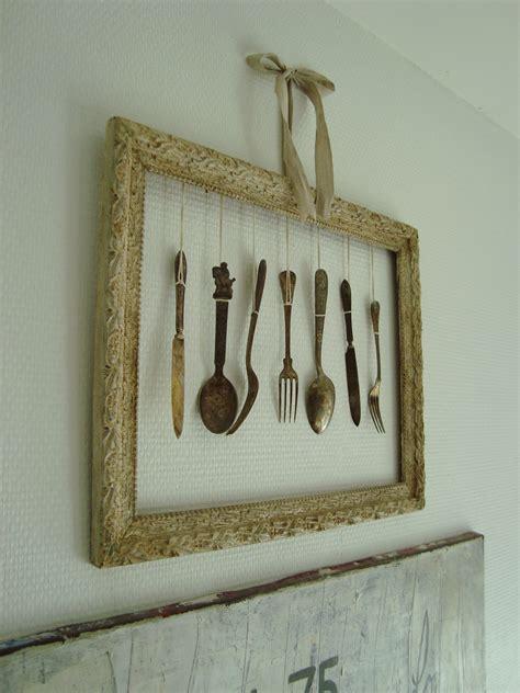 cadre photo cuisine salon cadre fourchettes photo 6 6 salon cadre fourchettes