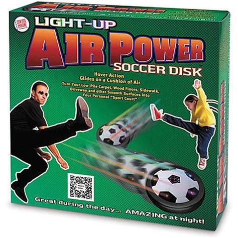 best gifts for soccer fans best holiday gift ideas for soccer fans and players 2016
