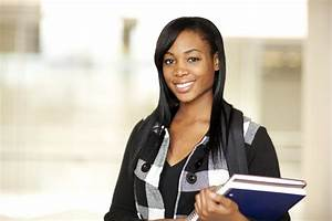 11 Scholarships For Black Students Around The World With ...