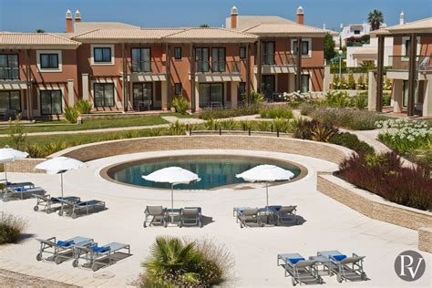 Monte Santo Resort  Algarve  Premier Villas. Panja Resort. Il Fortino Hotel. Broadstairs House Boutique B And B By The Sea. Hotel Ar Golf Almerimar. Makarim Annakheel Hotel & Resort. The Hunter S Lodge Kamnik Hotel. Iberostar Odysseus Hotel. Hotel Boutique Hacienda Del Gobernador