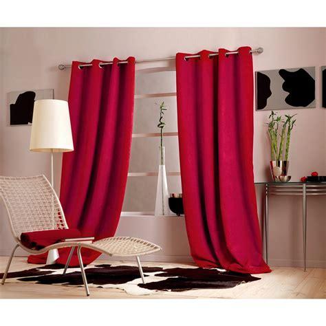 dã co rideaux salon design trendy rideau sudine xcm rideau rideau voilage u
