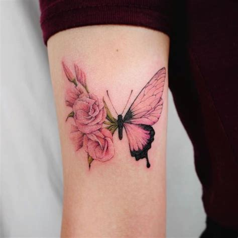 Pin en Animales Tatuajes