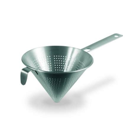 materiel de collectivite cuisine petit matériel de cuisine lsa