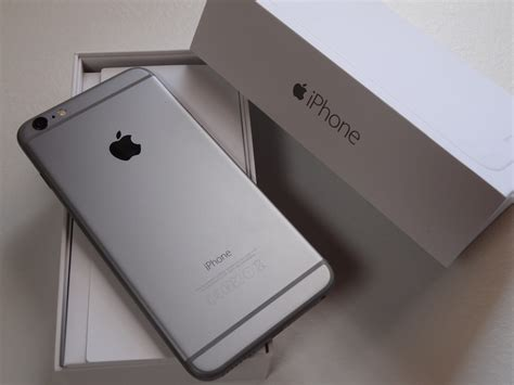 apple iphone   prime impressioni  video tecnophoneit