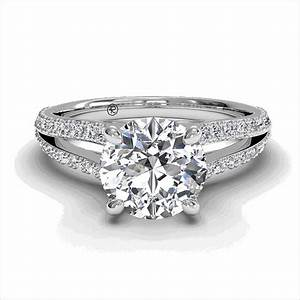 affordable engagement rings popsugar fashion With affordable wedding rings