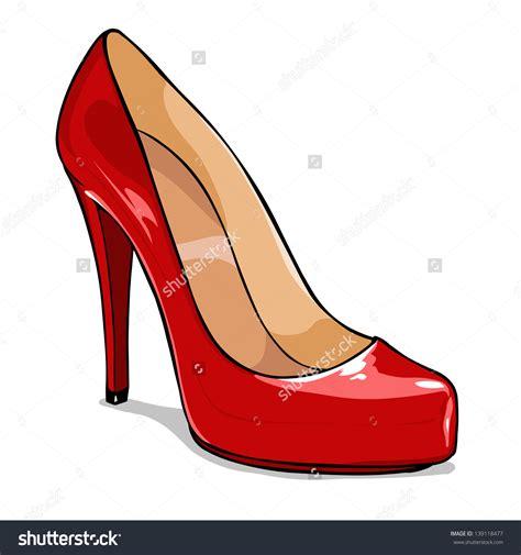 Cartoon Women Shoes