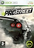 Need for Speed: ProStreet   Videogame soundtracks Wiki ...