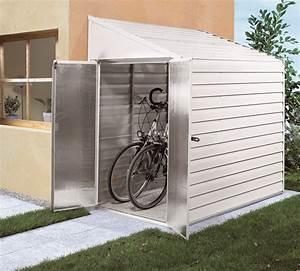 Gartenhaus Metall Testsieger : pgh metallger tehaus ronnie ~ Orissabook.com Haus und Dekorationen