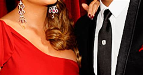 Mariah Carey And Nick Cannon To Introduce Twins On 20/20