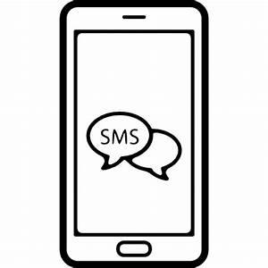 Symbole iphone 6
