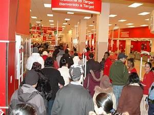 Black Friday Online Shops : black friday shopping wikipedia ~ Watch28wear.com Haus und Dekorationen