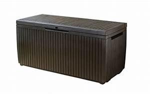 Box Für Sitzauflagen : box f r sitzauflagen garten top 20 liste 2018 ~ Orissabook.com Haus und Dekorationen