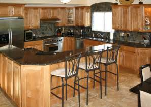 backsplash tile ideas for kitchen rustic kitchen backsplash ideas home design inside