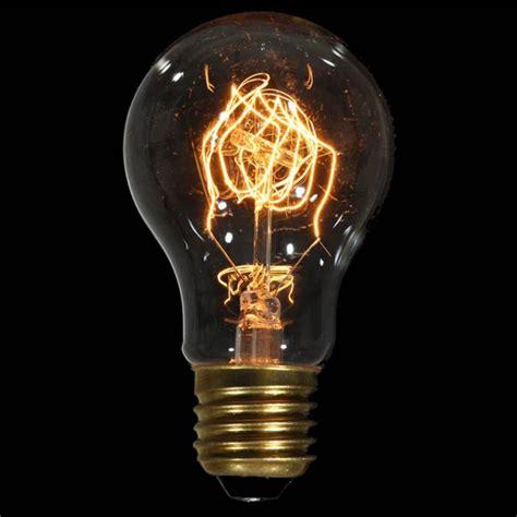 soldes canape ampoule incandescente à filament design danl