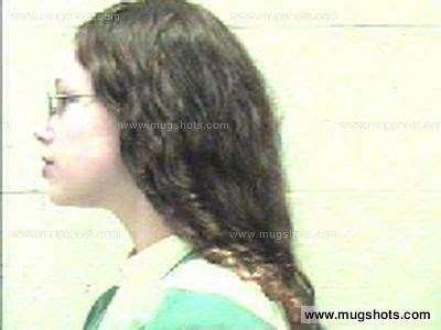 Culbertson insurance agency specializes in car insurance for eugene residents and the surrounding eugene. Lauren Nicole Culbertson Mugshot 182552620 - Lauren Nicole Culbertson Arrest - Benton County, AR