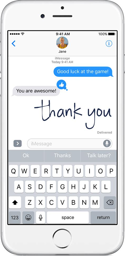 iphone message disable imessage on iphone how to do price pony