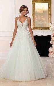 25 cute boho wedding dress ideas on pinterest bohemian With wedding dresses salem oregon