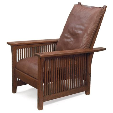 stickley morris chair cushions 17 best images about gustav stickley furniture on