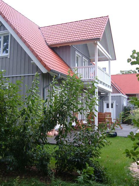 ᐅ Haus Stuhr  Poggenburg Haus