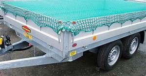 Netz Für Anhänger : ladungssicherungsnetz 600x300cm 35x35mm masche ~ Kayakingforconservation.com Haus und Dekorationen