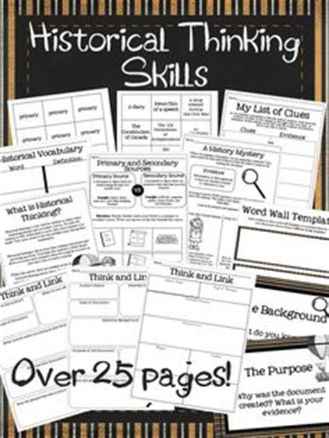 Sles Of Primary Skills And Secondary Skills In Resume by Stem Activity Challenge Hoop Glider Competition 6th 8th Grade Notebooks Style And Classroom