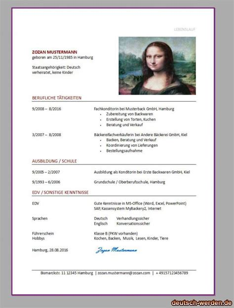 Einfache Muster Bewerbung  Lebenslauf  Anschreiben Mit. Resume Example Job Application. Free Cover Letter Template For Dental Assistant. Basic Cover Letter Administrative Assistant. Que Es El Curriculum Vitae Europeo. Letterhead Sample In Hindi. Definition Of Resume In Hindi. Cover Letter For New Graduate Medical Assistant. Letter Of Intent Sample Homeschool