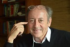 Poetry As Storytelling – An STC! Analysis of Billy Collins ...