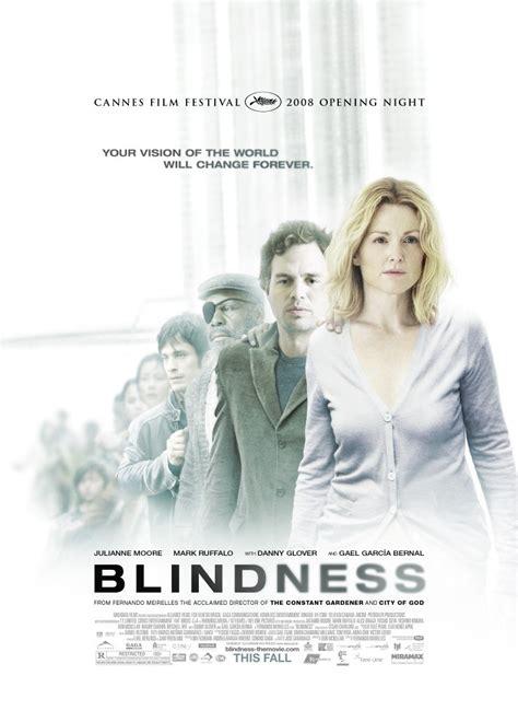 blindness jose saramago review blindness 2008 caramel whistle