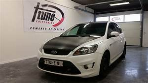 Chiptuning Ford Focus : chiptuning ford focus st 2 5 20v turbo 225 pk 2008 limburg ~ Jslefanu.com Haus und Dekorationen