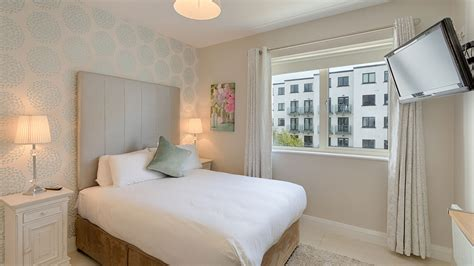 One Bedroom Apartment Galway