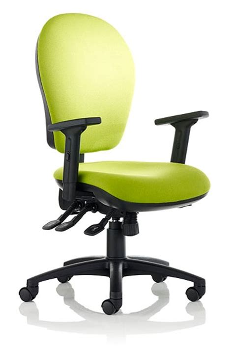 Xtra Office Chairs by Opus Xtra Task Chair Opus Xtra Operator Chair Opus