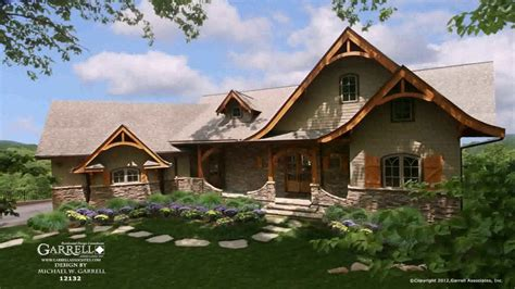 Cottage Style House Plans House Plans Cottage Style Homes