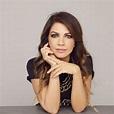 Cristina D'Avena - YouTube